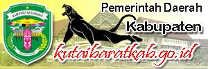 kutaibaratkab.go.id